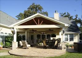 covered patio addition designs. Covered Patio Addition Designs How To Build A Lovely Covered Patio Addition Designs O