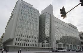 Всемирный банк выставил условия диплом может стать препятствием  Всемирный банк