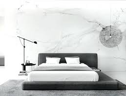 making bedroom furniture. Making Bedroom Romantic Large Size Of Bedrooms Furniture Ideas For Your Modern White