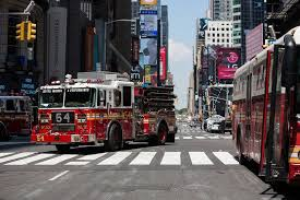 The Top 10 Secrets Of Nycs Fdny Untapped New York