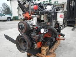 isuzu engine motor isuzu npr nrr truck parts busbee isuzu 6hk1x diesel engine ftr fvr frr 2004 2007 used
