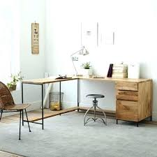 industrial style home office. Industrial Home Office Furniture Style Find This Pin And More On .