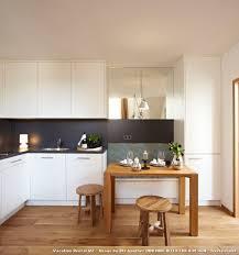 ▷ 1001+ wohnideen küche für kleine räume - wie gestaltet man ...