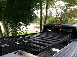 Aftermarket Car Roof Racks Diy Canoe Rack For Pickup Walmart Truck ...