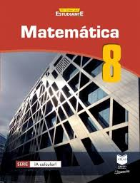 El libro de atlas de geografia no esta, ya que en 6° grado no daran soy maestra. Grupo Editorial Atlas Mi Biblioteca