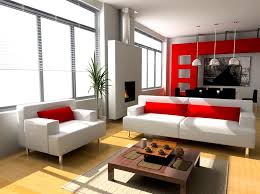 Small Picture Apartment Living Room Decorating Ideas On A Budget Photo Of