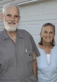 Hanson Sr., Dallas Leslie | Obituaries | swvatoday.com