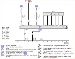 2006 audi a3 wiring diagram modern design of wiring diagram • 2006 audi wiring diagram wiring diagram todays rh 1 8 10 1813weddingbarn com audi a4 wiring diagram audi tt wiring diagram