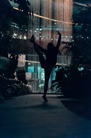 The latest version released by. Best 20 Dance Pictures Images Hq Download Free Photos On Unsplash
