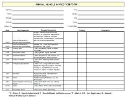 Vehicle Care Log Printable Form For Car Maintenance Logs Preventive