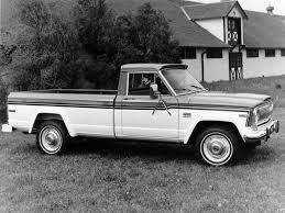 1974 jeep j20 vehiclepad 1974 jeep j20 1974 jeep j20 parts 1974 jeep j20 4x4 truck classic hd 2361231