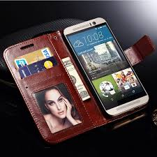 tomkas for htc one m9 case cover luxury wallet leather phone case for htc ont m9 cover with stand and card slots