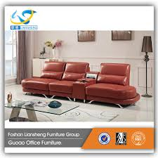 italian furniture manufacturers list. Fullsize Of Cozy Italian Lear Furniture Manufacturers Black List Brands 10