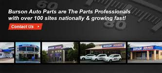 auto parts store near me. Beautiful Parts On Auto Parts Store Near Me E