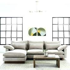 west elm furniture reviews. West Elm Sofa Review Reviews Build Your Own Harmony Down Filled Sectional Pieces . Furniture H