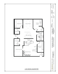 Office floor plan design 1500 Square Foot Small Office Plans Small Office Floor Plans Design Office Plans And Designs Drawn Office Floor Plan Tall Dining Room Table Thelaunchlabco Small Office Plans Small Office Blueprints House Floor Plans
