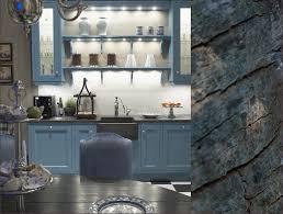 Ambiance Interior Design Set Custom Design Inspiration