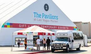 Gift And Home Decor Trade Shows Awesome Ideas