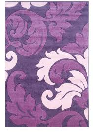 lime green and purple rugs outstanding purple and green rugs room area rugs contemporary purple area