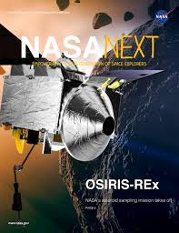 new issue of next online news for teens educators nasa announces new issue of next online news for teens educators