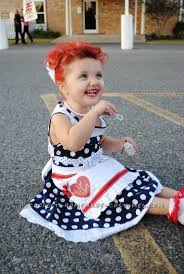 image of homemade gothic costumes frameimage org toddler cruella de vil costume