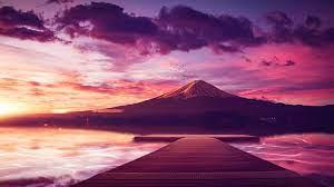 Zen Moment 4k, HD Artist, 4k Wallpapers ...
