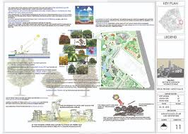 Essay by Jos   Mar  a Ezquiaga and Juan Herreros  architects and directors of  Proyecto Madrid Centro  Case StudyUrban PlanningArchitectsUrban DesignMaps