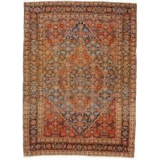 kansas tabriz antique rug hialeah colorado springs chesapeake omaha scottsdale