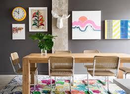 create design office. Studio Munroe Office Interior Design Create Design Office