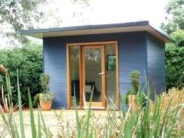 shed office plans. Garden Shed Office Plans To Convert A Into Home Youll Need Do Some Renovations Windows And Or Glass Doors Will Give You The Natural Light P