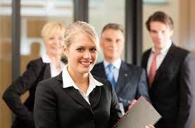leverage summer internships for law