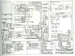 asco 300 wiring diagram gallery asco 300 wiring diagram asco series 300 wiring diagram luxury hvac thermostat wiring diagram carrier