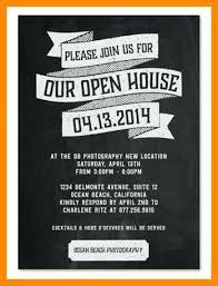 business open house flyer template business open house flyer magdalene project org