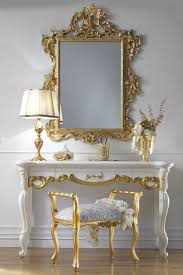 high end italian furniture brands. Singular Italian Furniture Photos Inspirations Contemporary High End Dressing Table And Mirror Set Brands R