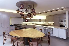 contemporary dining room lighting. + Read More Contemporary Dining Room Lighting R