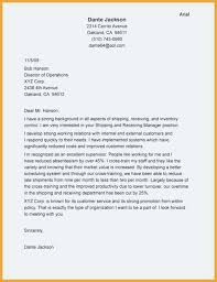 Cover Letter Heading Example Letter Format Heading Proper Cover