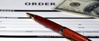 Can we buy money order with credit card. Walmart Money Order Costs Fees And Limits Gobankingrates
