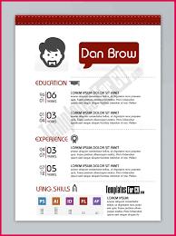 Graphic Design Resume Template Sop Examples