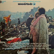 <b>Woodstock</b>: Music from the Original Soundtrack and More - Wikipedia