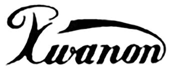 Canon Logo | Canon global