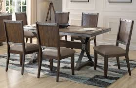 industrial kitchen table furniture.  Table For Industrial Kitchen Table Furniture