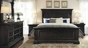 black furniture in bedroom.  bedroom how bedrooms can be decorated with black bedroom furniture   boshdesignscom and black furniture in bedroom