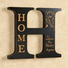 wall decor letters light up letters for wall alphabet letters wall decor letter w wall decor