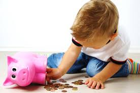 New York State Child Support Percentage Chart How Much Child Support Will I Pay In New Jersey