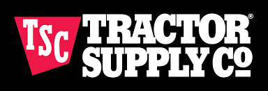 tractor supply logo. Modren Tractor Tractor Supply Co Grand Opening For New Location In Early January  News  Cullmantimescom On Logo