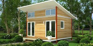 Perfect Small House Design Perfect Small House Plans Fresh Slanting Roofing Wooden Find