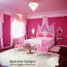 pink and white bedroom furniture. Master Bedroom Design Ideas With Classic Furniture, Curtains And Carpet Pink White Furniture N