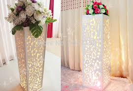 flower stands for weddings. wedding flower stand stands for weddings i