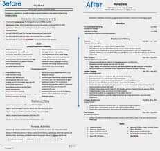 Famous Create Resume Jobstreet Gallery Example Resume Ideas