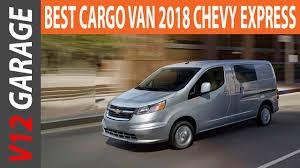 2018 chevrolet 2500 cargo vans. plain chevrolet best 2018 chevrolet express cargo van review intended chevrolet 2500 cargo vans e